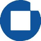 Logo_Privacy-Analytics_dian-hasan-branding_www.privacyanalytics.ca_CA-6