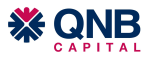 Logo_QNB-Capital_dian-hasan-branding_Qatar-1