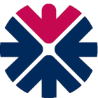 Logo_QNB-Capital_dian-hasan-branding_Qatar-2