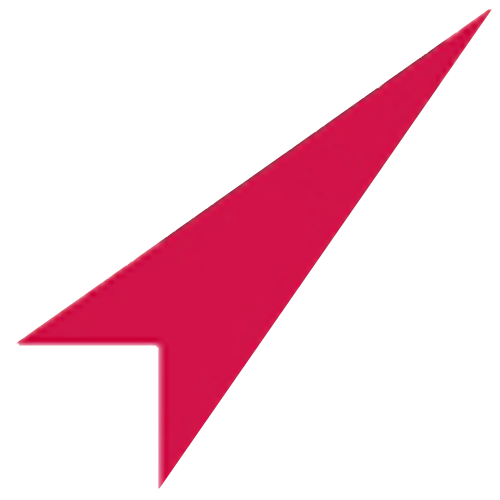 Red Pointing Arrows Red Arrow Logo Red Arrow Logo
