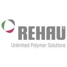Logo_REHAU_dian-hasan-branding_1