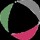 Logo_REHAU_dian-hasan-branding_2