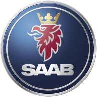 Logo_SAAB_SE-10