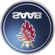 Logo_SAAB_SE-11