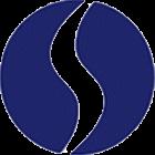 Logo_Sabena-Belgian-Airlines_dian-hasan-branding_BE-11