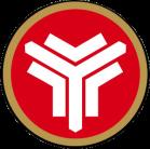 Logo_Sampoerna-Group_ID-10