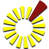 Logo_SCEO_dian-hasan-branding_2