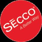 Logo_SECCO_1