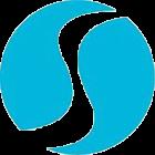 Logo_Sentido-Hotels-&-Resorts_dian-hasan-branding_2