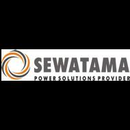Logo_Sewatama_dian-hasan-branding_ID-1