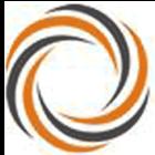 Logo_Sewatama_dian-hasan-branding_ID-2