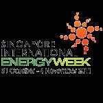 Logo_SIEW-Singapore-Int'l-Energy-Week-2013_www.siew.sg_dian-hasan-branding_SG-1