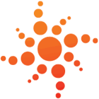 Logo_SIEW-Singapore-Int'l-Energy-Week-2013_www.siew.sg_dian-hasan-branding_SG-2