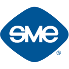 Logo_SME_Society-of-Manufacturing-Engineers_dian-hasan-branding_CA-1