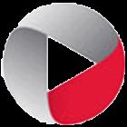 Logo_S&P-Capital-IQ_US-2