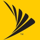 an analysis of corporate social responsibility in sprint nextel corporation Include all strategy analysis,external  ethical issues pertain to the corporate social responsibility or crs  to sprint-nextel the merger of networks was.