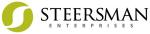 Logo_Steersman-Enterprises_dian-hasan-branding_1