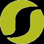 Logo_Steersman-Enterprises_dian-hasan-branding_2