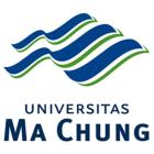 Logo_Universitas-Ma-Chung_dian-hasan-branding_Malang-ID-1