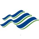 Logo_Universitas-Ma-Chung_dian-hasan-branding_Malang-ID-2