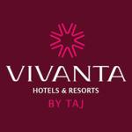 Logo_Vivanta-Hotels-&-Reosrts-by-Taj-Hotels_dian-hasan-branding_IN-1