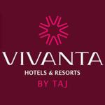 Logo_Vivanta-Hotels-&-Reosrts-by-Taj-Hotels_dian-hasan-branding_IN-2