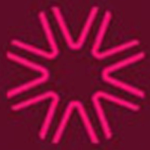 Logo_Vivanta-Hotels-&-Reosrts-by-Taj-Hotels_dian-hasan-branding_IN-3