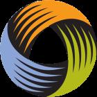 Logo_WCET_dian-hasan-branding_US-10