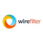 Logo_wirefilter_dian-hasan-branding_1