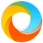 Logo_wirefilter_dian-hasan-branding_2