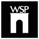 Logo_WSP-Washington-Square-Press_NYC-US-1
