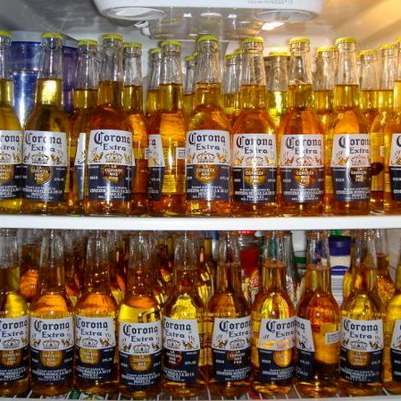 coronas strategies to becoming worlds beer Corona exhibit this clearly in their recent $300 million investment in renovating their brewing facilities with the concurrent aim of increasing quality levels of production to keep up with the growing international demand they face as the fourth best- selling beer in the world satisfying of customer demands and tastes - this is a key.