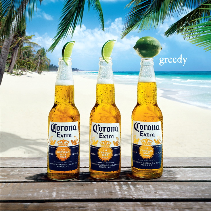 corona extra strategy to become a global brand Global brands: budweiser, corona extra, stella artois  in the german beer  market and further progressed ab inbev's strategy of being a leading operator in  the.