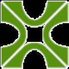 Logo_AUCC_Assoc-of-Canadian-Colleges_dian-hasan-branding_CA-1
