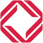 Logo_Corporate-Express_dian-hasan-branding_US-2