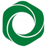 Logo_Council-for-Chemical-Research_dian-hasan-branding_US-1