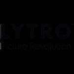 Logo_LYTRO-camera_dian-hasan-branding_1