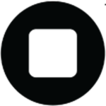 Logo_LYTRO-camera_dian-hasan-branding_2
