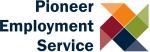 Logo_Pioneer-Employment-Service-Inc_dian-hasan-branding_AU-1