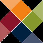 Logo_Pioneer-Employment-Service-Inc_dian-hasan-branding_AU-2