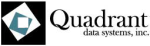 Logo_Quadrant-Data-Systems_dian-hasan-branding_US-1