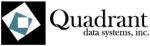Logo_Quadrant-Data-Systems_dian-hasan-branding_US-1