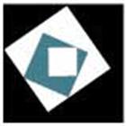 Logo_Quadrant-Data-Systems_dian-hasan-branding_US-2