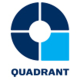 Logo_Quadrant-Furnishings_www.quadmod.com_dian-hasan-branding_UK-1