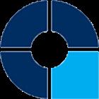 Logo_Quadrant-Furnishings_www.quadmod.com_dian-hasan-branding_UK-2