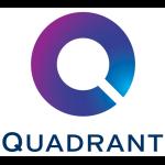 Logo_Quadrant-QSS_dian-hasan-branding_UK-1