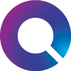 Logo_Quadrant-QSS_dian-hasan-branding_UK-2