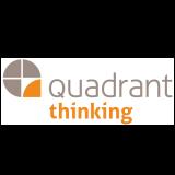 Logo_Quadrant-Thinking_dian-hasan-branding_1