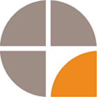 Logo_Quadrant-Thinking_dian-hasan-branding_2