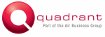 Logo_Quadrant_Air-Business-Group-Subsidiary_dian-hasan-branding_UK-1
